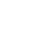 Atlas Healthcare Solutions