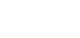 Foundations Health Solutions